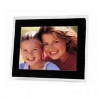 Buy cheap Digital Photo Frame K-1950DPF from wholesalers