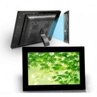 Buy cheap Digital Photo Frame K-1958DPF from wholesalers