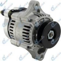 China NEW ALTERNATOR GEHL SKID STEER SL4625SX KUBOTA V2203 1677164012 9760218-688 on sale