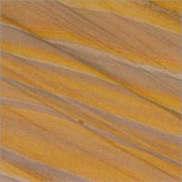 Buy cheap Lalitpur Yellow Sandstone product