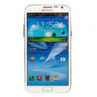 Buy cheap Samsung Galaxy Note 2 II SCH-i605-Marble White (Verizon) Smartphone Cell Phone product