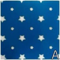 Buy cheap Pre-painted Profile Metal Sheets product