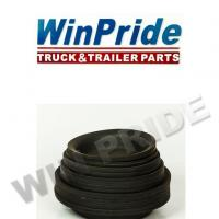 Buy cheap Truck Brake System Air Brake Chamber Rubber Diaphragm T30 T24 T20 T16 T12 T9 product