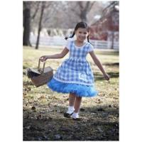 China Child Halloween Costumes Product#FUN1553 on sale