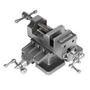 Buy cheap ROTARY TABLES & SUPER SPACERS PALMGREN product