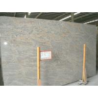 Buy cheap G684 Stonework product