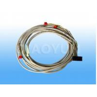China Medical Equipment Wire Harness 08 wholesale