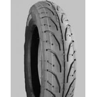 SCOOTER TIRE Name:3.00-10 tubeless tire-Z167