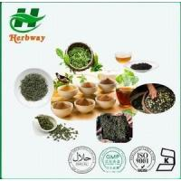 Buy cheap Instant Tea Powder Plant&herb Extract product