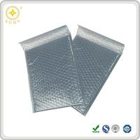 China High Performance Anti Static Esd Shielding Conductive Bubble Envelope on sale