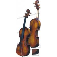 China Strings instrument SV300B wholesale