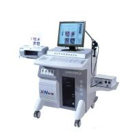 China Anorectal surgery instrument series wholesale