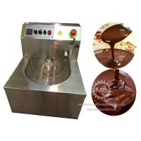 Buy cheap China chocolate melting machine, chocolate melter commercial for sale product