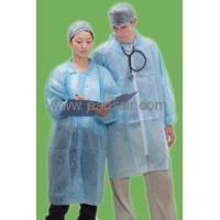 China nonwoven surgical gowns wholesale