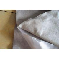 China Water proof geotextile wholesale