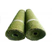 China Fixed size of turf mat for DIY wholesale