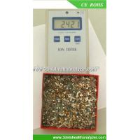 Buy cheap new style high-tech negative ion meter with factory price product