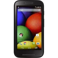 Buy cheap Motorola Moto E Android Prepaid Phone with Triple Minutes (Tracfone) product