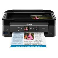 Buy cheap Epson Expression Home XP-330 Wireless Color Photo Printer with Scanner and Copier from wholesalers