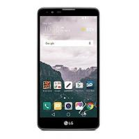 Buy cheap LG Stylo 2 Prepaid Carrier Locked - Retail Packaging (Boost) from wholesalers