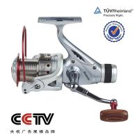 SPINNING REEL Product Name :DMR