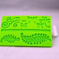 Buy cheap Green World Silicone molds(UDSD-012) product