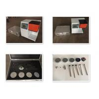Buy cheap Melt Flow Rate Tester from wholesalers