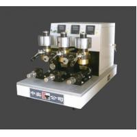 Buy cheap Abrasion Resistance Tester from wholesalers