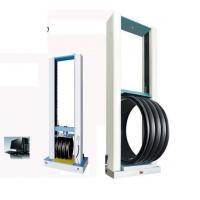 Buy cheap Ring-Stiffness Tester from wholesalers