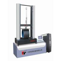 Buy cheap Creeping Ratio Tester from wholesalers
