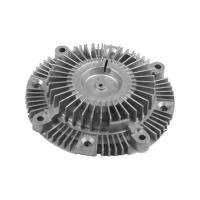Buy cheap Silicon Oil Fan Clutch Parts3 product
