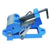 METALWORKING TOOLS Angle drill press vise