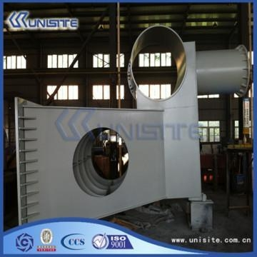 Quality Bow Coupling Steel bow coupling for sale