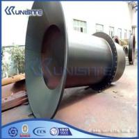 China Marine overflow pipe for sale wholesale