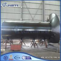 China Dripping overflow pipe wholesale