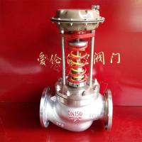 Buy cheap AL001 - self-reliance type pressure regulator product
