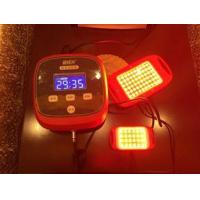 China FDA Approved Acne Light Therapy Devices For Skin Rejuvenation OEM / ODM Avaliable on sale