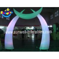 Inflatable Model SW-MD030