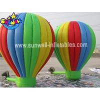 Inflatable Model SW-MD017