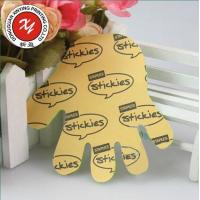 Buy cheap Favorites Compare Hot-sale Hardcover Combined Sticky notes product