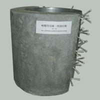 Buy cheap Kiln outlet from wholesalers
