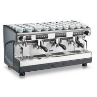 Buy cheap Commercial Coffee Machines Rancilio Class 7 product