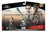 China Disney Infinity 3.0 Edition: Star Wars The Force Awakens Play Set on sale