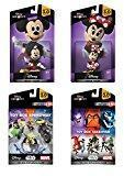 China Disney Infinity 3.0 Edition: Mickey and Minnie Game Expansion Bundle - Amazon Exclusive on sale