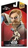 China Disney Infinity 3.0 Edition: Star Wars Obi-Wan Kenobi Figure on sale