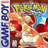 Buy cheap Pokmon Red Version - 3DS [Digital Code] from wholesalers
