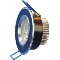 Buy cheap LED Horizontal Plug Lamp Series style number:JDC-08 from wholesalers
