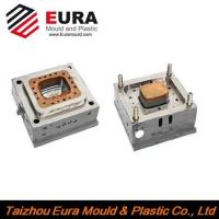 China Plastic Container Mould wholesale