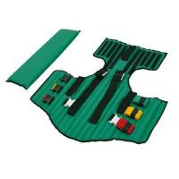 Buy cheap Foldable PVC Kendrick Extrication Device with Three Colors Straps product