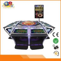 online casino table games casino slot spiele